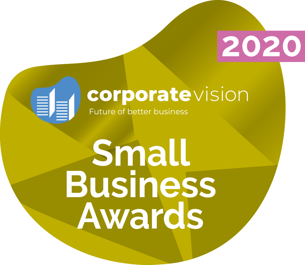 Business Model Award